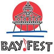 Bayfest 2014!