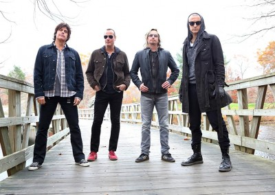 Stone-Temple-Pilots-2014