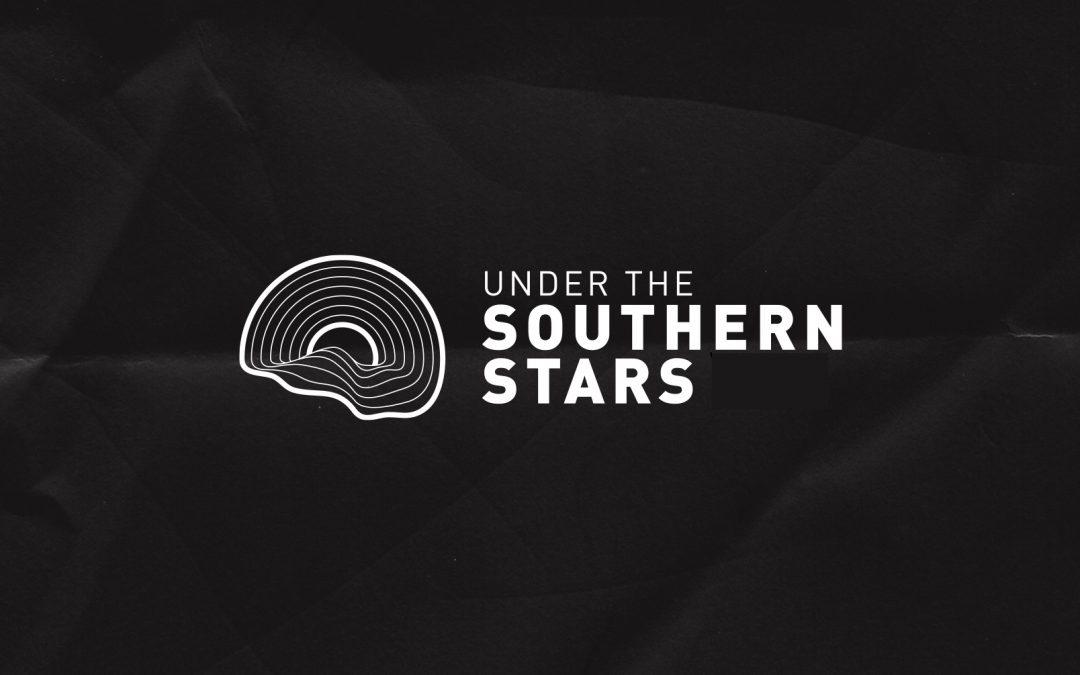 Stone Temple Pilots' 'Under The Southern Stars' Australian Co-Headline Tour w/ Bush & Cheap Trick Postponed to 2022